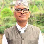 shyamlal gautam